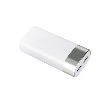 PMC38X MOBILE CHARGER 5200mAh